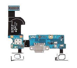 MUELLE-SUBIR-CONECTOR-VOLVER-A-CARGAR-MICRoFONO-para-Samsung-Galaxy-S5-Mini