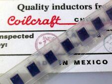 10 Stück 5,6µH Chip Inductor (Drosseln) 1812CS-562XJBC Coilcraft (M6130)