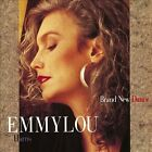 Brand New Dance by Emmylou Harris (CD, Oct-1990, Reprise)