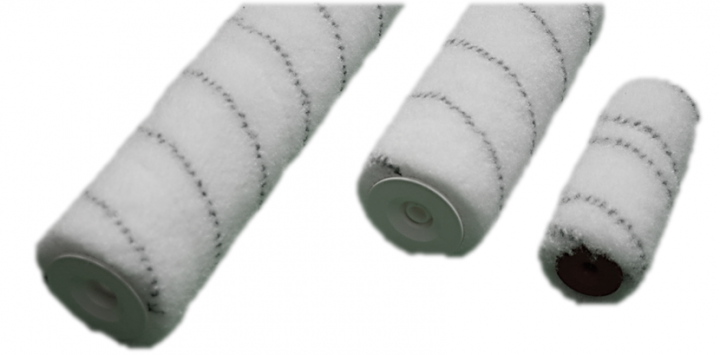 15 kg Gelcoat Schwarz ISO/NPG+300ml ISO/NPG+300ml ISO/NPG+300ml Härter Polyesterharz Epoxidharz Stiefelbau GFK cfd4b7