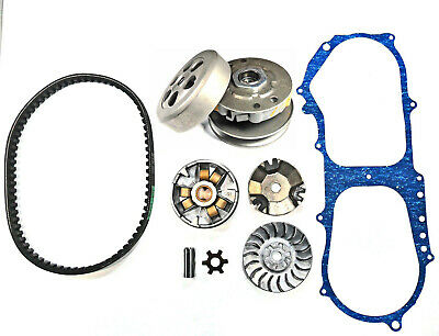 Rear Clutch ETON E-ton Viper 50 Lightning 50 2-stroke ATV/'s New