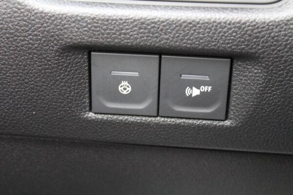 Renault Zoe  Intens billede 15