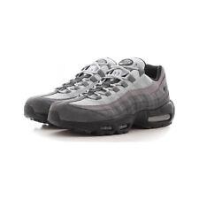nike 95 essential grey