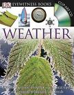 Weather by Brian Cosgrove (Mixed media product, 2007)