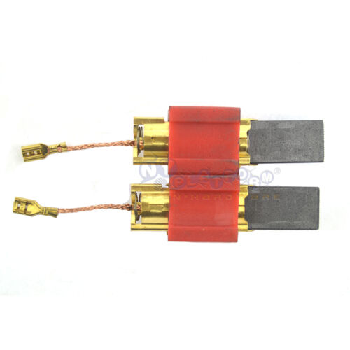 Carbon Brushes For W838 W842 W961 W985 W377 W151 WT945 W810 washing machine