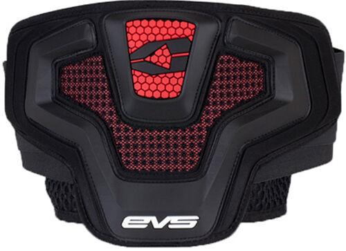 EVS BB1 BALLISTIC BELT S