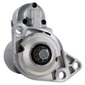 Starter-VW-SEAT-SKODA-AUDI-020911023F-0001121006