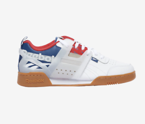 Reebok-Workout-Plus-Altered-EH0097-White-Washed-Blue-Primal-Red-Alter-the-Icon