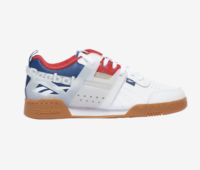 Reebok Workout Plus Altered EH0097
