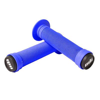 Standard Odi Longneck Pro Grip, Blu- Elegante E Grazioso