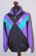Rare Unterwasser Rugby Deutschland Germany team worn jacket Size L