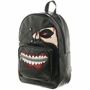 Tokyo-Ghoul-PU-Centipede-Backpack-AU-STOCK