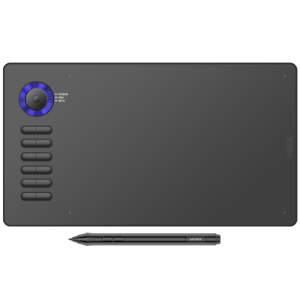 VEIKK-A15-Pro-Graphics-Drawing-Tablet-10-x-6-inch-Digital-Drawing-Tablet-Blue
