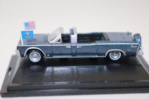 HO-1-87-Oxford-87LC61001-1961-presidential-Lincoln-Continental-FNQHobbys-OX292