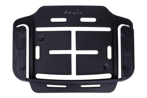 Fenix ALG-03 Projecteur Support de fixation pour HL55//HL60R