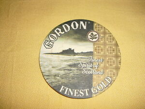 SOUS-BOCK-Gordon-Finest-Gold