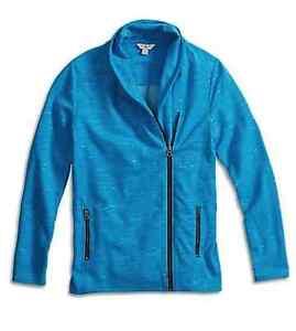 Blu Lucky Con Etichetta Brand Tintura Asimmetrico Space