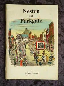 Pearson-Neston-and-Parkgate-wirral-liverpool-birkenhead-chester-ellesmere-port