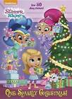 One Sparkly Christmas! by Golden Books (Paperback / softback, 2017)