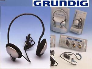 AURICULAR-ABIERTO-GRUNDIG-4210