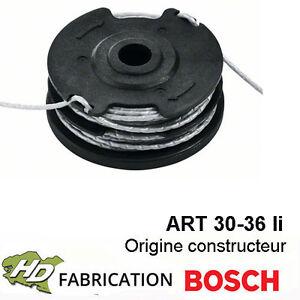 fil-1-6-mm-Bosch-F016800351-pour-ART30-36-Li