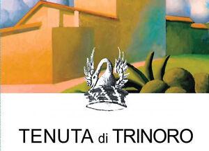 2-BOTTLES-TENUTA-DI-TRINORO-2012