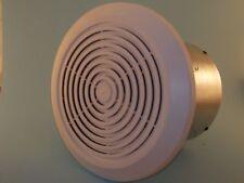 Mobile Home Vent Fan. Ventline Bathroom Exhaust Fan. W/out Light. Free Shipping