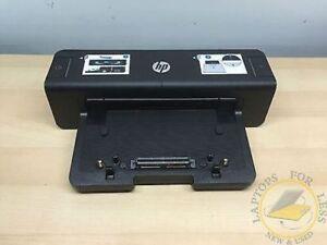 HP-Elitebook-8440p-8540p-8460p-Docking-Station-HSTNN-I11X-VB041AA