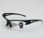 Anti-Shock-Outdoor-Cycling-Sunglasses-Biking-Running-Fishing-Golf-Sports-Glasses miniature 2