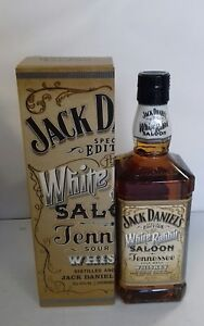 Jack-Daniels-White-Rabbit-Saloon-Limited-Edition-Jack-Daniel-039-s