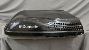 Details about Dometic 641915C851J0 Penguin II Low Profile 13,500 13 5K BTU  RV Air Conditioner