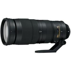 Nikon-AFS-200-500mm-F5-6E-ED-VR-Lens-Brand-New
