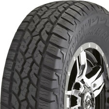 1 New Lt28570r17 D Ironman All Country At All Terrain Truck Suv Tire Fits 28570r17