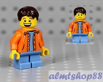 2 x Lego System Tier Fledermaus schwarz Bat Batman 7783 4709 4106513 90394 30103