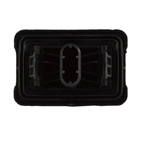 New BMW E82 E90 F10 F07 F02 E84 Jack Pad Under Car Support Pad 51 71 7 237 195