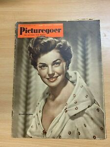 14-Oct-1950-Picturegoer-GB-Film-Revue-Esther-Williams-avant-Housse