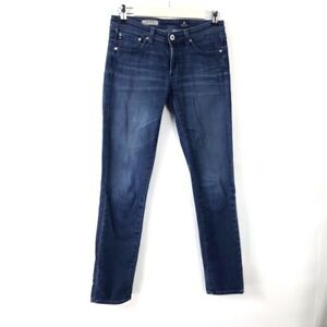 ag-adriano-goldschmied-jeans-Womens-26-Stilt-Cigarette