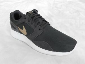 buy online 0f5e9 8d6ef Image is loading NIKE-Women-039-s-Kaishi-Running-Trainers-654845-