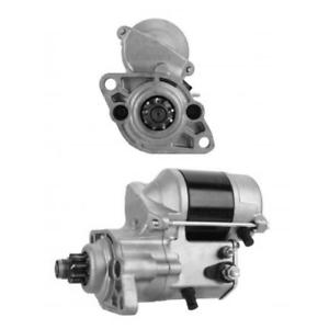 Anlasser-fuer-Daimler-Jaguar-S-Type-4-0-V8-XF-4-2-XK-AJ83990-LCA1850AB-015091