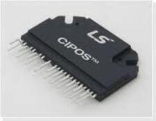 IKCS22F60F2C MODULE Control integrated Power