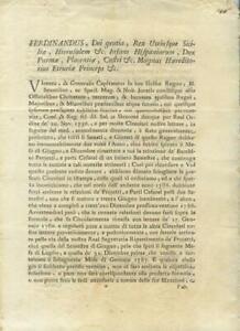 D-039-Aquino-Francesco-Napoli-1738-Palermo-1795-doc-1786