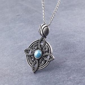 Amulet of Mara Skyrim Turquoise Necklace Engagement Jewelry Wedding