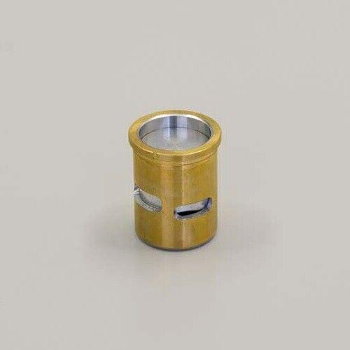 Kyosho 74017-04B GXR18 Piston Cylinder Set DBX / MRF