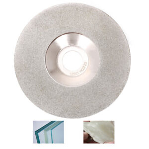 5-034-Diamond-Grinding-Wheel-Disc-Electroplated-Cutter-for-Angle-Grinder-Ceramic