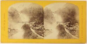 Suisse-Foto-PL27L1n-Stereo-A-Gabler-Vintage-Albumina-c1865