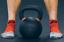 Piédestal Chaussures 2.5 Gym Entraînement Chaussettes-Neuf-Choix de Taille et Couleur