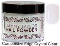 Tammy Taylor - Competitive Edge Crystal Clear Powder - 1.5oz