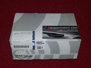 BMW-ORIGINAL-34216850570-PASTILLAS-DE-FRENO-TRASERO