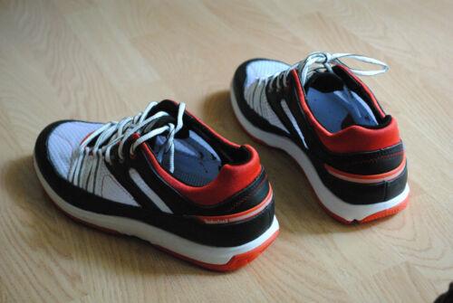 P2i 41 46 De Vela Timberland 47 45 Formentor 43 40 44 42 Zapatos Transpirable RUwOEpxq