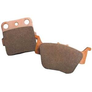 EBC-Race-Sintered-High-Performance-Off-Road-Front-Brake-Pads-FA185R